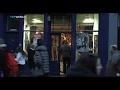 UK Fashion: Men's fashion making money