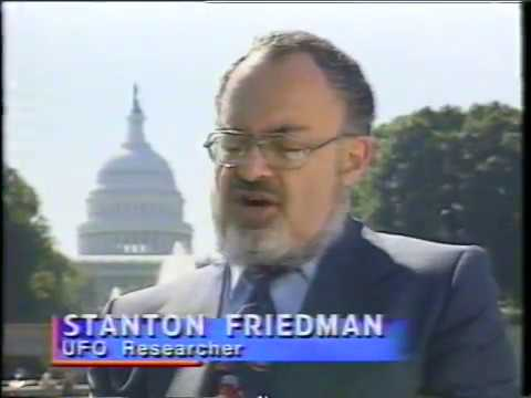Sightings: disinformation projects (1/21/95)