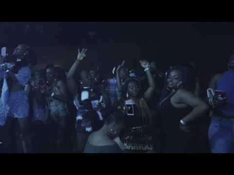 2Lo Promotions Presnts  | Trina Live | Charleston SC 4.8.17