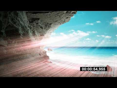 Chadash Cort – Slow Down (feat. Morena)