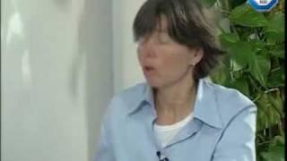 MPU Film (6/9) - Die Analyse der Verkehrsauffälligkeiten (Trunkenheitsfahrt)