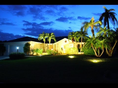 $310,000: Fabulous Listing in Whiskey Creek, Fort Myers, Florida