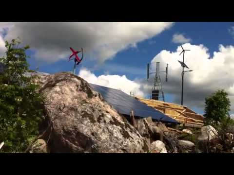 Google Image Result for http   www expo21xx com renewable energy 19457 st2 wind turbine uge jpg3
