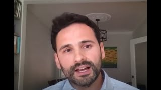 Mental Fitness in focus Jonny Jacobs May 2020