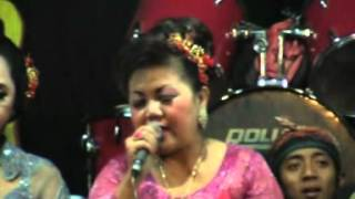 """Kembang Gadung-putra Lingga'mamah Goler""""by.ajhons Flutes"""