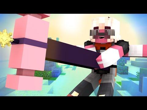 Steven Universe - SARDONYX! (Minecraft Steven Universe Roleplay) #4