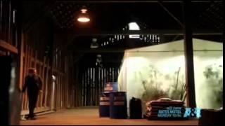 Bates Motel 2x06 Promo  'Plunge'