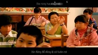 [Vietsub - Kara] Thước Phim Dài Nhất - 最長的電影 (Zui Chang De Dian Ying) - Jay Chou