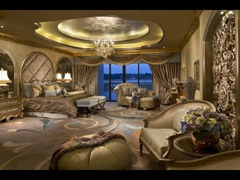 Top billing mansion by perla lichi katlego maboe for Interior design photo gallery
