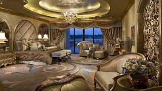 Top Billing | Mansion by Perla Lichi | Katlego Maboe | Emtee | YOU Spec Awards 2016 |  FULL SHOW