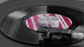Norah Jones - After The Fall (David Andrew Sitek Remix)