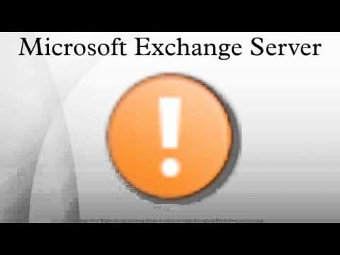 邮件发送退信分析大全SMTP error, RCPT TO: 550 Relay Deny
