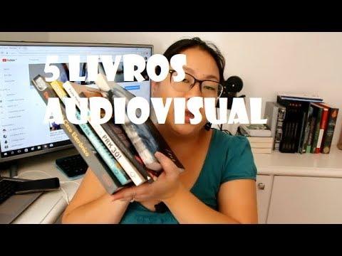 vedo-#19---5-livros-de-audiovisual