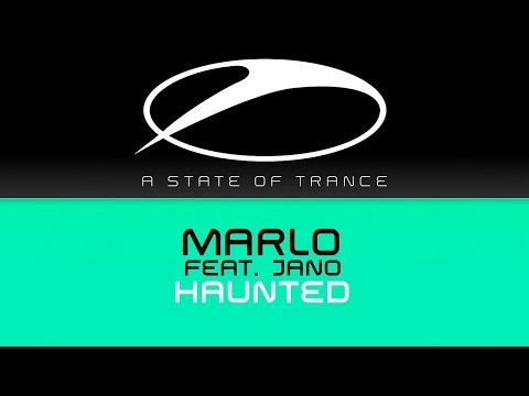 MaRLo Feat. Jano - Haunted (Original Mix)