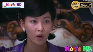 Mẹ Kế Con Chồng Tập 31 - Phim Trung Quốc Hay