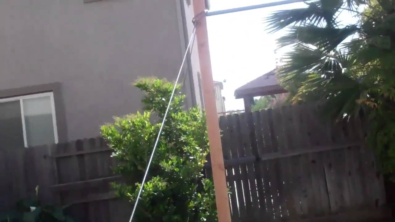 my homemade pull up bar youtube