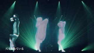 amazarashi LIVE 360°「虚無病」 2017.6.21 Release □Blu-ray 【初回生...