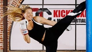 En Popüler 10 Dövüş Sanatı