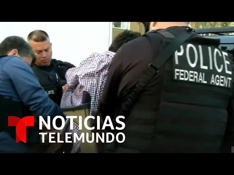 las-noticias-de-la-mañana,-17-de-febrero-de-2020-|-noticias-telemundo