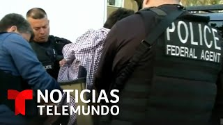 Las Noticias De La Mañana, 17 De Febrero De 2020   Noticias Telemundo