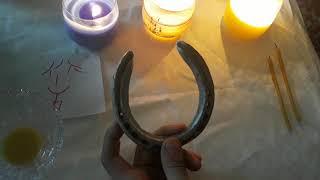 ЧТОБЫ РЕБЕНОК СЧАСТЬЕ В ЖИЗНИ ОБРЕЛ - сильный ритуал для счастья детей.