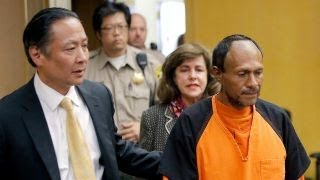 Illegal immigrant acquitted in Kate Steinle murder case
