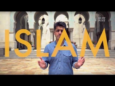 Long Story Short: Islam
