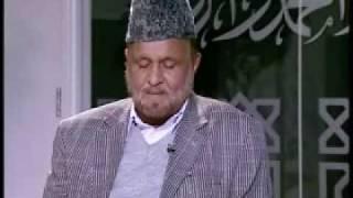 Historic Facts: Programme 2 - Part 2 (Urdu)
