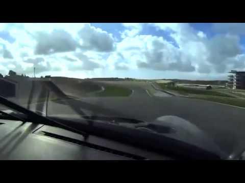 2014 Porsche 911 Rsr 991 Hd Astronauts Commercial Le Mans 2013 Car