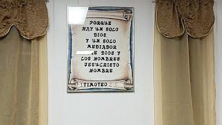 Navidad Mezcla Cristiana thumbnail