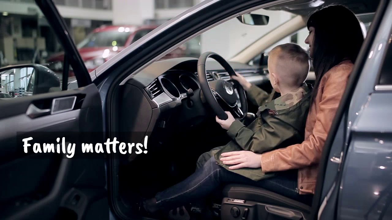 Metro Ford Kc >> Why Buy Kc Metro Ford Family Matters