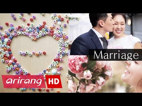 [The 3S] Ep.6 - Questions About Marriage _ Full Episode