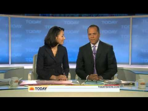 Today Show Bloopers Youtube