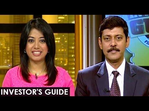 Investor's Guide - NRI's PORTFOLIO Streamline, SBI Magnum Multiper Plus REVIEW & More