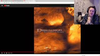 Reaction! Disillusion - Back to the Times of Splendor