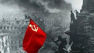 10 ключевых сражений Великой Отечественной войны.
