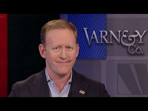 The man who shot Bin Laden describes raid in new book
