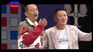 Hai  Ngoc Hoang Ha Gioi Khanh Nam, Vu Thanh