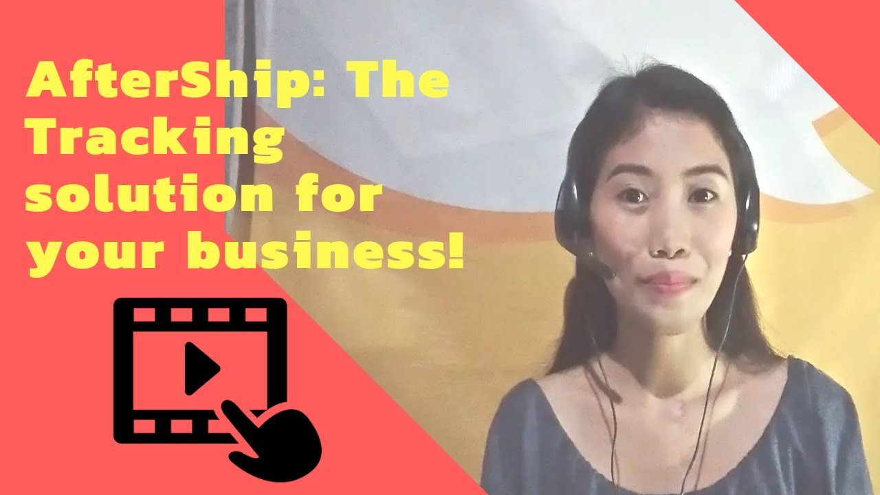 AfterShip: Tracking Solution for your Business - Product Reviews