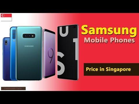 samsung mobile price list - Myhiton