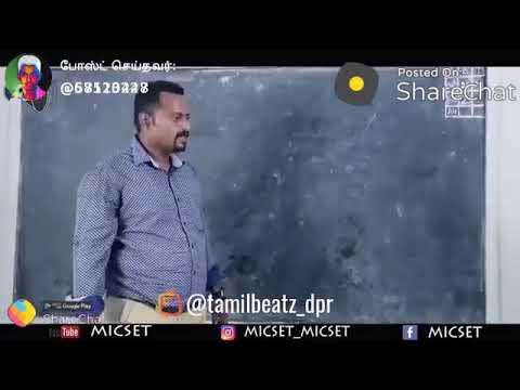 whatsapp-status-tamil-love-status-vertical-full-screen-status-new-friendship-status-motivation(2)