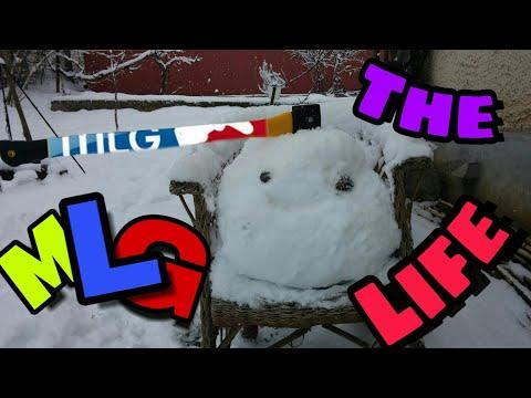 The MLG Life