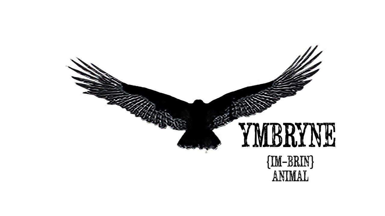 Image result for ymbrynes