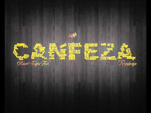 Canfeza - Aralik