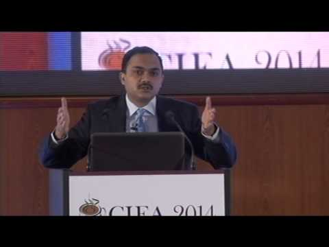 03 CIO Presentations  Prashant Jain, CIO, HDFC Mutual Fund