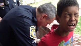 Школьника арестовали за то, что он ПУКНУЛ НА УРОКЕ. ТОП 15
