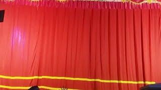 Download Video Janger Sekar Arum Bhawono + Lawak Layur & Menthik - Live Kumendung MP3 3GP MP4