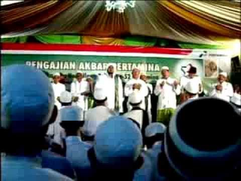 Habib Syech Terbaru - Habib Syeh : Ya Nabi Salam Alaika