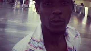 2018 Soul Jah love chibaba comedy