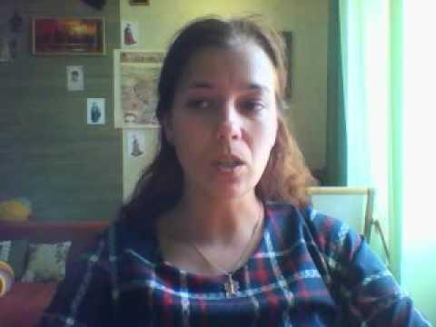 марина суржевская скачать торрент - фото 5
